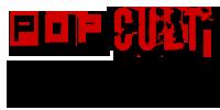 Logo 200x100
