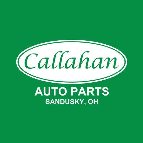 Callahan Auto Parts Tommy Boy T Shirt