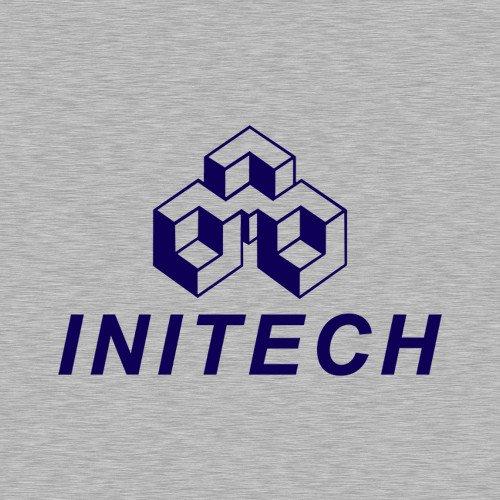 Initech Office Space T Shirt