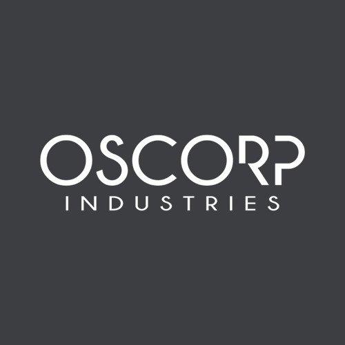 Oscorp Industries T Shirt