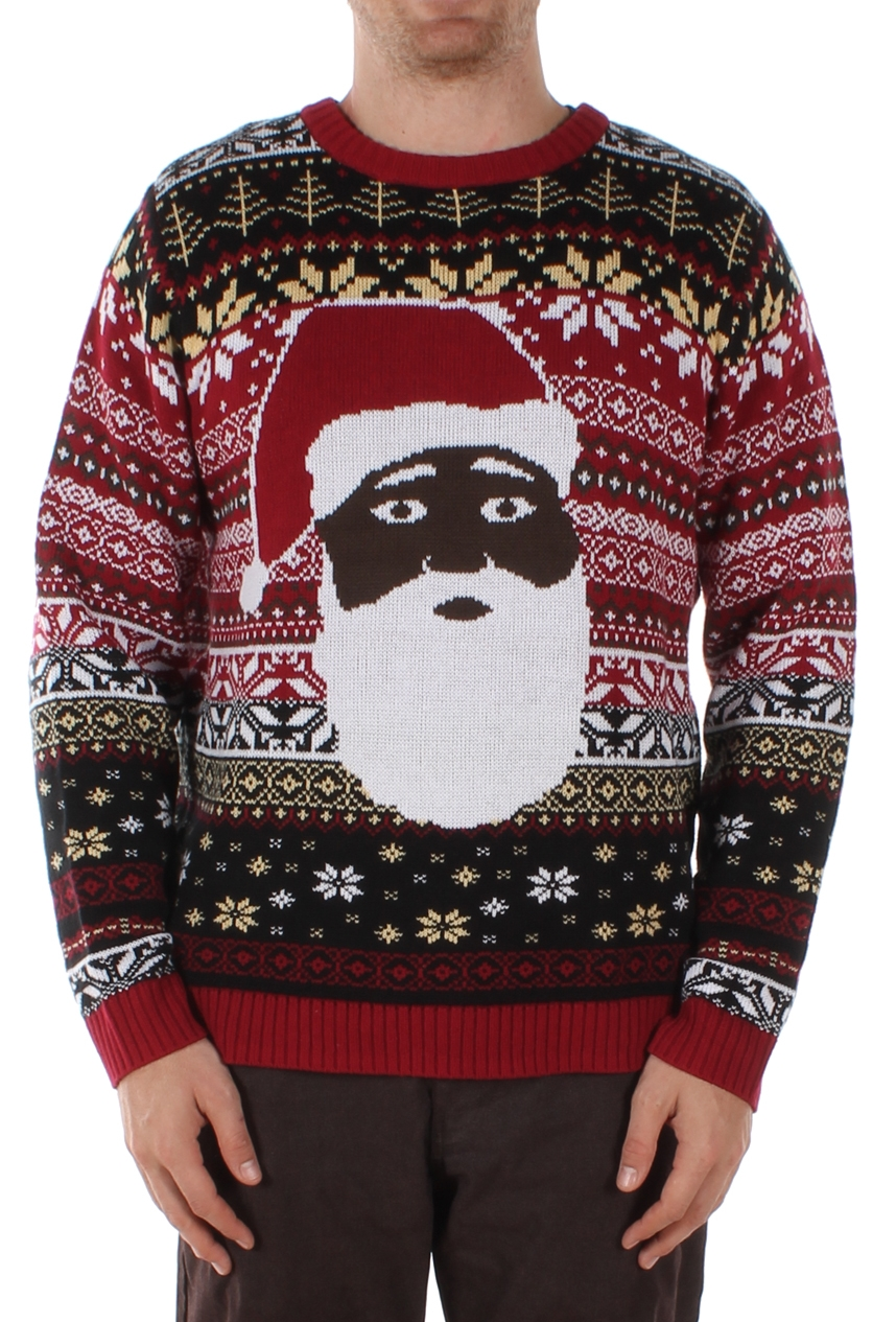 Ugly Christmas cardigans: Historically the most popular of all Christmas sweater styles, roughly 60% of our vintage sweaters are cardigans. With nearly 15, to .