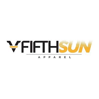 FifthSun-Logo