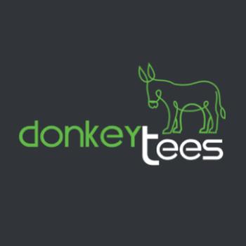 DonkeyTees Logo PopCultWear.jpg