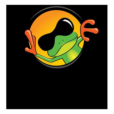 SunFrog Logo 400x400